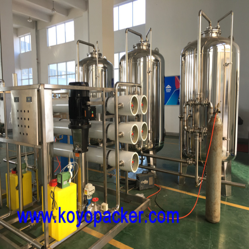 Industrial-RO-System-for-Water-Purification