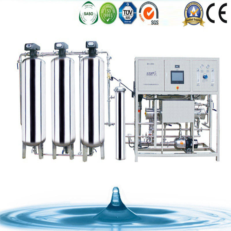 Reverse-Osmosis-Ozone-Water-Filter-RO-System-Drinking-Pure-Water-Treatment-Plant