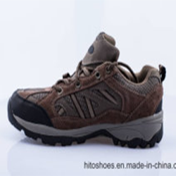 BEST SELLING CLIMBING STYLES WORK FOOTWEAR