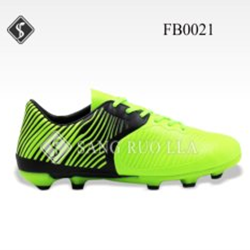 ATHLETIC MEN FOOTBALL SNEAKER