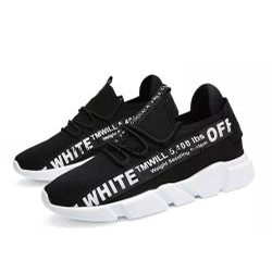 FASHION SNEAKER SHOES FOR MEN AND WOMEN
