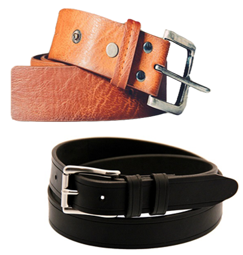 Leather_Belts