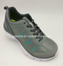 LADY SOFT RUNNING SPORT SHOE