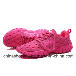 NEW SUMMER AUTUMN FASHION WOMEN'S COMFORTABLE SNEAKERS