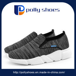 PROFESSIONAL AIR ATHLETIC WOMAN MAN SNEAKERS RUNNING SPORT SHOES