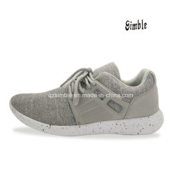 LIGHT WOMEN/MAN SPORTS RUNNING SHOES